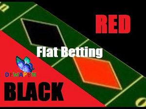 Red Black Rolet