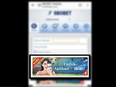 cara-download-sbobet-mobile