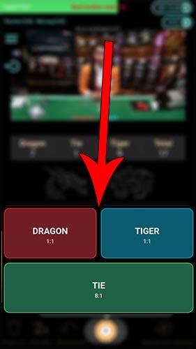 dragon-tiger-casino-live