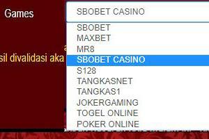 cara-daftar-sbobet-casino