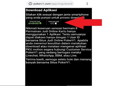 download-aplikasi-pkv-games