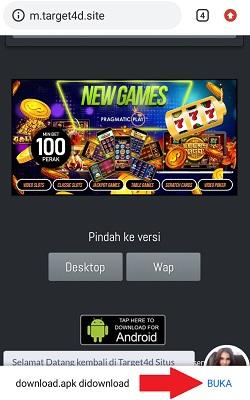 download-software-togel-apk