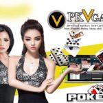 cara-daftar-pkv-games