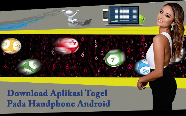 download-aplikasi-togel-untuk-hp
