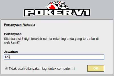cara-login-pkv-games